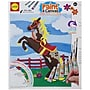 Alex Toys® Paint A Canvas Kit, Horse