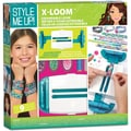 Wooky Entertainment Style Me Up! B-Loom Kit