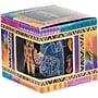 Laurel Burch® Artistic Collection Mug, Dogs & Doggies