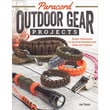 Design Originals Paracord Outdoor Gear Projects