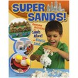 Design Originals Super Sands