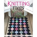 STACKPOLE BOOKS in.Knitting Rugsin. Book