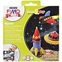 Staedtler® Fimo Kids Form and Play Set-Space