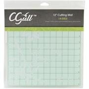 "C-Gull™ Silhouette Style Cutting Mat, 12"" x 12"""