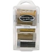 Stampendous® Embossing Powder Kit, Glamour