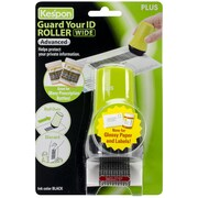 Plus Corporation Kes'pon Advanced Wide ID Guard Rollers
