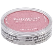 Colorfin PanPastel® Ultra Soft 9 ml Pearlescent Artist Pastel, Red