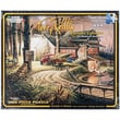 White Mountain Puzzles® 1000 Pieces Jigsaw Puzzle, Hunter's Haven