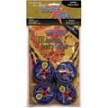 Pepperell Stretch® Magic Jewellary Design Super Value Pack