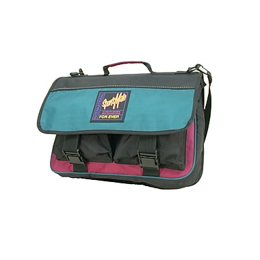 Northern Duck School Bag, Multi-Colour