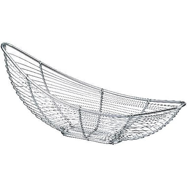 Chenco Inc. Canoe Basket