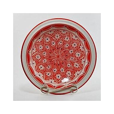 Le Souk Ceramique Nejma Small Serving Bowl