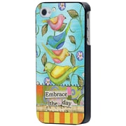 LANG® Lisa Kaus Snap On Case For iPhone 4/4S, Embrace
