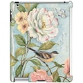 LANG® Susan Winget Snap On Case For iPad 2-4G, Cottage Bird