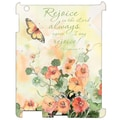 LANG® Susan Winget Snap On Case For iPad 2-4G, Rejoice