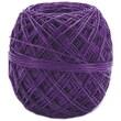 Toner  Purple Hemp Cord