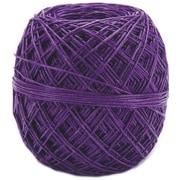 Toner  Purple Hemp Cord