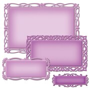 Spellbinders® Nestabilities® Decorative Elements Dies