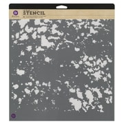 Prima Marketing™ 12 x 12 Designer Stencil, Stain