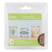 Provo Craft Cricut™ Project Cartridge, Creative Everyday Cards