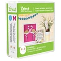 Provo Craft Cricut™ Project Cartridge, Home Holiday Spring/Summer