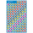 Trend Enterprises® Superspots® Sticker, Sea Buddies