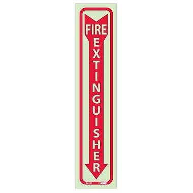 Fire Extinguisher, 18