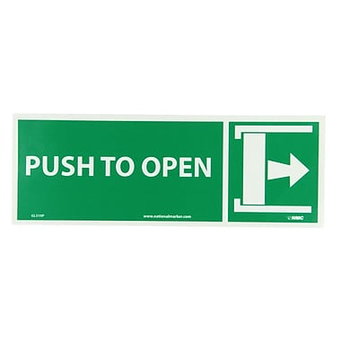 Slide To Open with Right Arrow, 5
