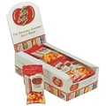Jelly Belly® Candy Corn®, 1 oz. Bag