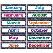 Teacher Created Resources Monthly Headliner, Fireworks