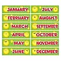Teacher Created Resources Monthly Headliner, Happy Suns