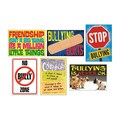 Trend Enterprises® ARGUS® 13 3/8in. x 19in. Poster Combo Pack, No Bully Zone