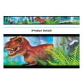 Trend Enterprises® PreK - 12th Grade Bolder Border, Discovering Dinosaurs™