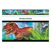 Trend Enterprises® PreK - 12th Grade Bolder Border, Discovering Dinosaurs™