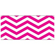 Trend Enterprises® Toddler - 12th Grade Bolder Border, Pink Looking Sharp