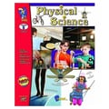 On The Mark Press in.Physical Sciencein. Book, Grade 5th