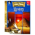 Shell Education in.Leveled Texts for Classic Fiction: Mysteryin. Book, Grade 3rd - 8th