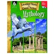 """Shell Education """"Leveled Texts for Classic Fiction: Mythology"""" Book, Grade 3rd - 8th"""