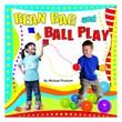 Kimbo Educational® New! Bean Bag & Ball Play CD