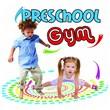 Kimbo Educational® New! Preschool Gym CD