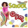 Kimbo Educational® New! School Gym CD