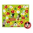 "Eureka® 5"" x 6"" Mickey Park Mini Reward Chart, Mickey Mouse Clubhouse"