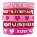 Teacher Created Resources Happy Valentine's Day Wristband