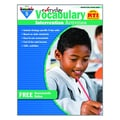 Newmark Learning Intervention Activities Book