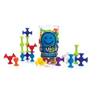 Fat Brain Toys® Squigz Starter Set