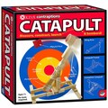 Mindware® KEVA Catapult