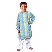 Mojo Education India Boy Cultural Wear, Grade Toddler - 3rd