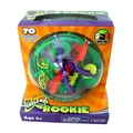 Patch Products® Perplexus™ Rookie Maze Game
