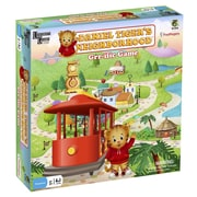 University Games Daniel Tiger's Neighborhood™ Grr-ific Game