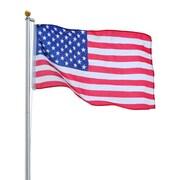 S&S® 3' x 5' US Flag Kit